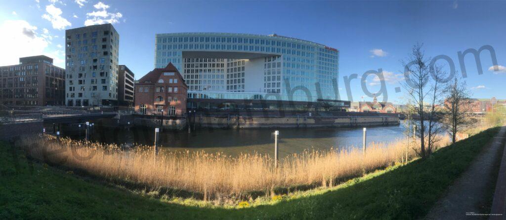 Reservation for sight seeing tour Hamburg sight seeing in Hamburg visitas guiadas en español